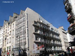 Lindependantdu4e_rue_de_turenne_logements_sociaux_IMG_7168