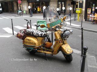 Lindependantdu4e_scooter_IMG_2396