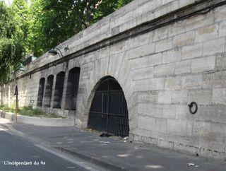 Lindependantdu4e_metro_chatelet_IMG_5739