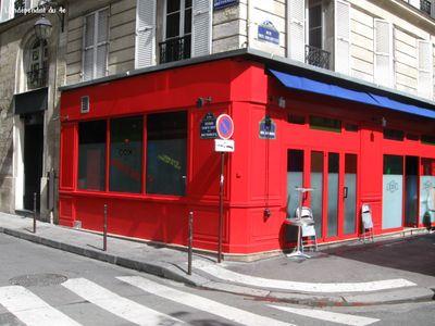 Lindependantdu4e_rue_des_archives_cox_IMG_5294