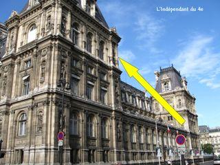 Lindependantdu4e_hotel_de_ville_facade_rivoli_ballin_IMG_5312