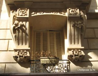 Lindependantd4e_rue_de_la_verrerie_64_IMG_6276