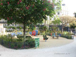 Lindependantdu4e_square_saint_jacques_aire_enfant_IMG_4549