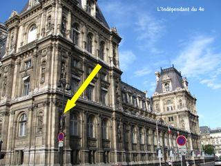 Lindependantdu4e_hotel_de_ville_facade_rivoli_IMG_didot_5312