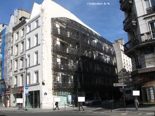 Lindependantdu4e_rue_de_turenne_logements_sociaux_IMG_2049