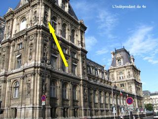 Lindependantdu4e_hotel_de_ville_facade_rivoli_boule_IMG_5312
