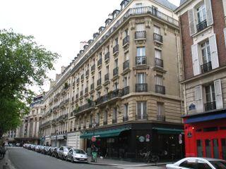 Lindependantdu4e_rue_des_archives_2008_IMG_2196