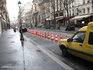 Lindependantdu4e_rue_des_archives_travaux_IMG_1231