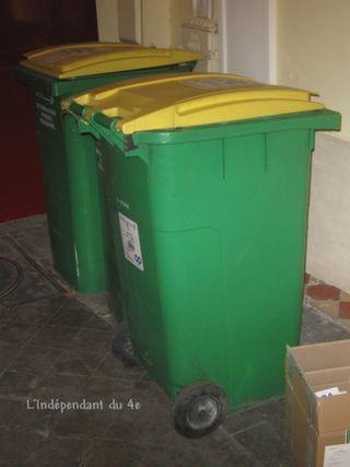 Lindependantdu4e_poubelle_recyclage_IMG_4173