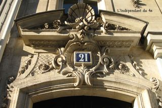 Lindependantdu4e_rue_de_rivoli_21_IMG_4155