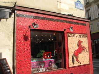 Lindependantdu4e_rue_du_roi_de_sicile_chevaux_IMG_1062