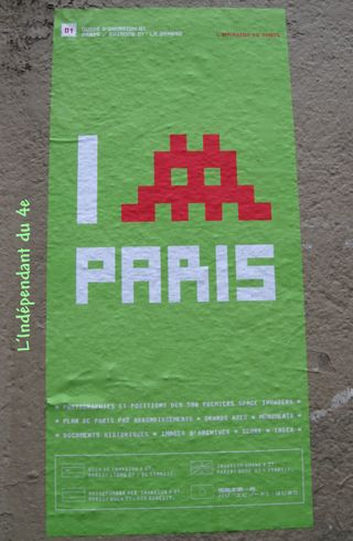Lindependantdu4e_space_invaders_IMG_1159