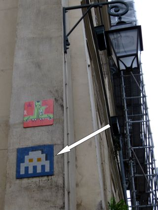 Lindependantdu4e_space_invaders_IMG_1161