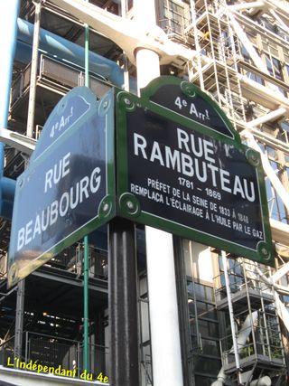 Lindependantdu4e_rue_rambuteau_angle_rue_beaubourg_IMG_7241