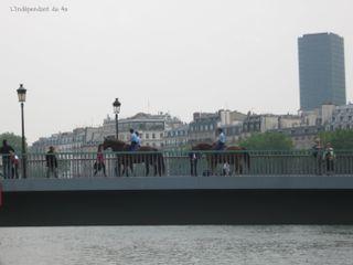 Lindependantdu4e_chevaux_IMG_5002