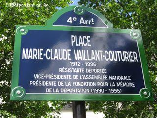 Lindependantdu4e_place_m_c_vaillant_couturier_IMG_5304