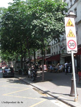 Lindependantdu4e_rue_des_archives_zone_30_IMG_5862