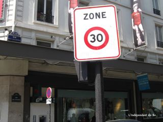 Lindependantdu4e_rue_des_archives_zone_30_IMG_5863