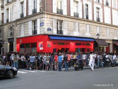 Lindependantdu4e_rue_des_archives_cox_bis_IMG_5780
