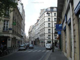 Lindependantdu4e_rue_des_tournelles_IMG_7604