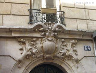 Lindependantdu4e_rue_de_la_verrerie_64_IMG_6277