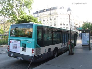 Lindependantdu4e_bus_70_IMG_4560