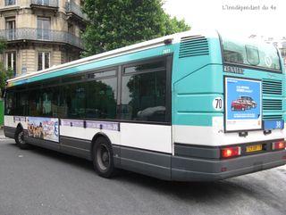 Lindependantdu4e_bus_IMG_5922
