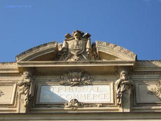 Lindependantdu4e_tribunal_de_commerce_IMG_4513