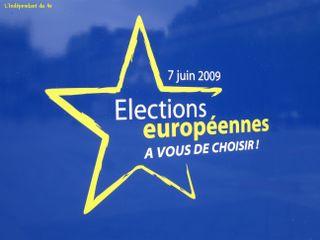 Lindependantdu4e_elections_europeennes_IMG_5041