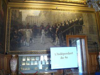 Lindependantdu4e_hotel_de_ville_17_juillet_1789_IMG_7318