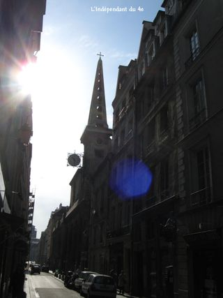 Lindependantdu4e_rue_saint_lous_en_l_ile_IMG_2795
