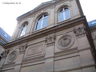 Lindependantdu4e_mairie_du_4e_IMG_9767