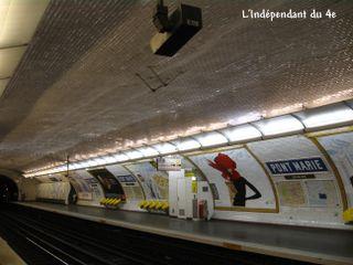 Lindependantdu4e_station_pont_marie_IMG_5264