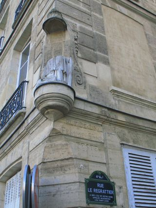 Lindependantdu4e_rue_le_regrattier_img_8692