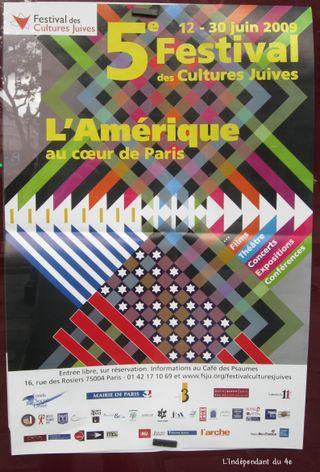 Lindependantdu4e_festival_des_cultures_juives_IMG_6500