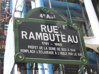 Lindependantdu4e_rue_rambuteau_IMG_6897