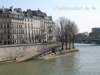 Lindependantdu4e_quai_dorleans_printemps_IMG_3193