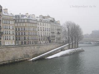 Lindependantdu4e_quai_dorleans_hiver_IMG_9963