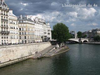 Lindependantdu4e_quai_dorleans_IMG_6492