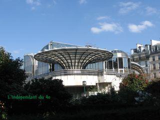 Lindependantdu4e_hotel_e_ville_IMG_2496