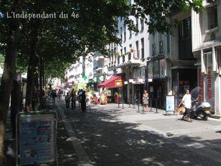 Lindependantdu4e_rue_rambuteau_IMG_6891