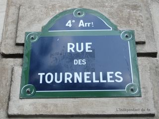 Lindependantdu4e_rue_des_tournelles_IMG_7603