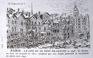 Lindependantdu4_pont_au_change_1648_IMG_4439