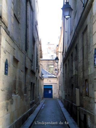 Lindependantdu4e_rue_pierre_au_lard_IMG_8633