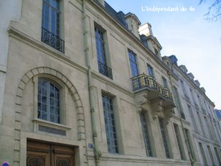 Lindependantdu4e_hotel_de_lauzun_IMG_8724