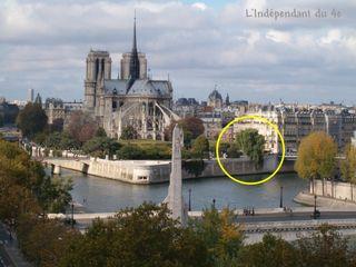 Lindependantdu4e_vue_sur_la_cite_bis_HPIM5326