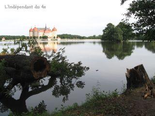 Lindependantdu4e_tronc_schloss_moritzbrg_IMG_1384