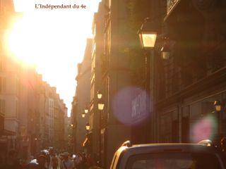 Lindependantdu4e_rue_de_la_verreruie_IMG_7152