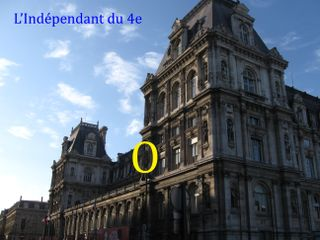 Lindependantdu4e_hotel_de_ville_rue_de_rivoli_vernet_IMG_4264