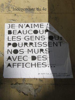 Lindependantdu4e_art_de_la_rue_IMG_5076